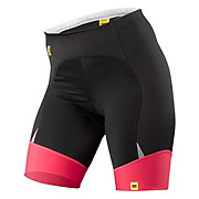Mavic Athena Womens Shorts